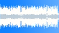 Splinter Cell - stock music