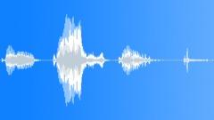 Female Voice Fantastic v1 - sound effect