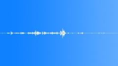 Handling Coins v5 Sound Effect