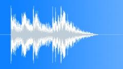 Timpani Alert Stock Music