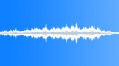 Jet Plane Flyover Sound Effect