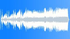 Trepak Dance (nutcracker) Stock Music