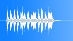 Trumpet Battle Call Stock Music