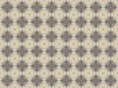 Vintage shabby background with classy patterns. Stock Illustration