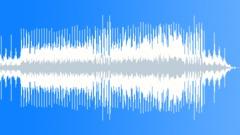 Fuerteventura Stock Music