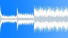 Jupiter (Drum & Bass | Breakbeat) Stock Music