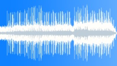 Genesis (House & Electronic music) Stock Music