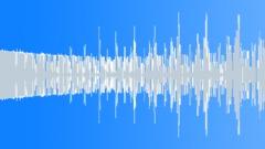 Button, alaspäin, negatiivinen, virhe - väärä vastaus, tietokilpailu summeri - v Äänitehoste