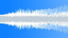 Laser sound - short, bright tonal, spaceship gun - science fiction, blaster - v1 - sound effect