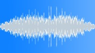 Stock Sound Effects of Electric buzz, high frequency Radio Transmission, Antennas, Ether