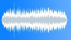 Male Torture Scream 05 Sound Effect