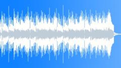 Blunty 125bpm - stock music