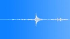Standard mark click Sound Effect