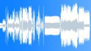 Stock Music of 5.MIND ARKHEOLOGY