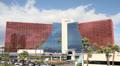 Rio Hotel, Las Vegas HD Footage