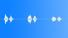By Jove Old British Man 1 Sound Effect
