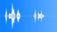 Take The Shot Rough Brit Soldier 1 Sound Effect