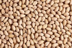 Pistachio nuts Stock Photos
