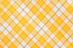 checkered pattern - stock photo