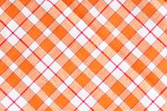Stock Photo of checkered pattern