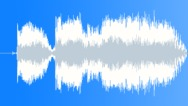 Stock Sound Effects of Military Radio Voice 36a - Open Fire