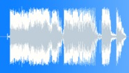 Stock Sound Effects of Military Radio Voice 35a - Enemy Engaged