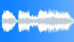 Military Radio Voice 36c - Open Fire - sound effect