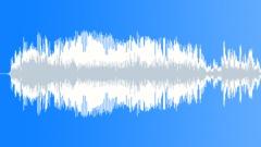 Military Radio Voice 37c - Reload Sound Effect