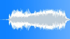 Military Radio Voice 40c - Grenade Sound Effect