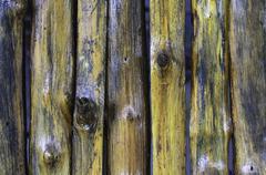 Paling wood Stock Photos