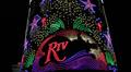 Riviera Lights, Las Vegas HD Footage