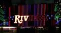 Riviera Casino, Las Vegas HD Footage