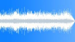 My Eye on the Sky (Bossa Nova instrumental) Stock Music