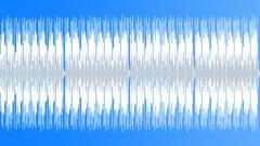 8Bit - r'n'b - stock music