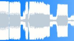 Dj Hypnose - 1.30 Stock Music