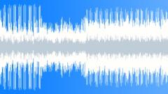 Sunshine (loop) - stock music