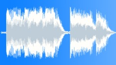 Military Radio Voice 49a - Engaging Target Sound Effect