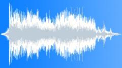 Military Radio Voice 45b - Ymmärrätkö Äänitehoste