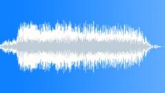 Military Radio Voice 50c - Fire - sound effect