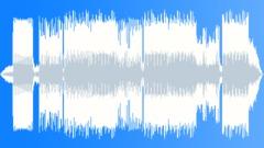 Electroengine - stock music