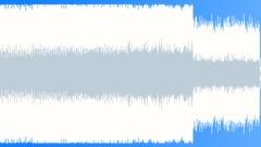 Yakov - Centrifuge - stock music