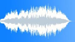 Magic Soft Bright Intro or Happy Ending (18 sec) Stock Music