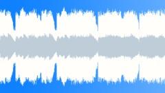 Music sample (115 bpm) - stock music