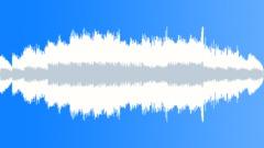 Electrocality - Dance Electro - stock music