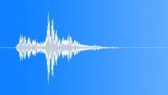 Sci-fi radar Sound Effect