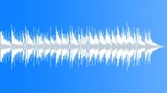 Stock Music of Xmas Groove - 60 sec B
