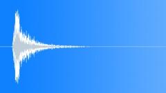 Rubber Glove / Air Balloon: Flick, Stretch, Snap - Variant 3 - sound effect