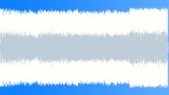 Yakov - Anthem Arena Stock Music
