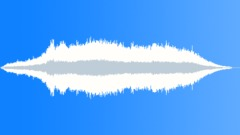 Downpour and Tibetan Bowls Sound Effect