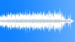 PATTERNOSTRUM - stock music
